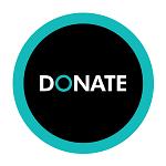 donate-circle-1